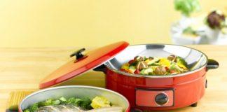 règles de la cuisson vapeur pour la santé