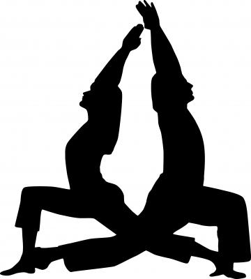 pratique du yoga santé énergétique
