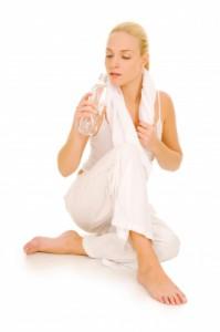 compléments alimentaires pour sport : endurance, récupération, musculature, perte de poids...
