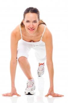 les compléments alimentaires pour sportifs : protéines, vitamines, acides aminés, minéraux...