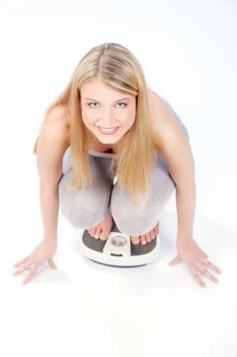 cure ayurvéda pour perdre du poids