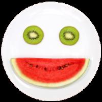 diététique des 3 V : alimentation vivante, variée et végétale
