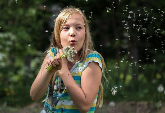 soigner les allergies avec les médecines naturelles