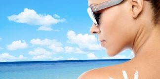 compléments nutritionnels pour préparer la peau au soleil