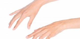 les compléments pour les ongles et les cheveux