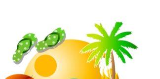 les huiles essentielles de l'été