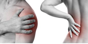 Soigner les rhumatismes et douleurs articulaires avec compléments nutritionnels