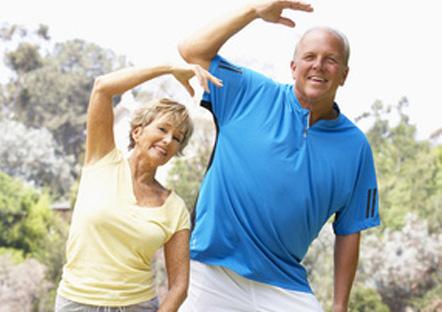 bienfaits de l'indium : anti-âge, régulateur de l'insuline, amélioration de la mémoire, des performances physiques et de l'humeur...