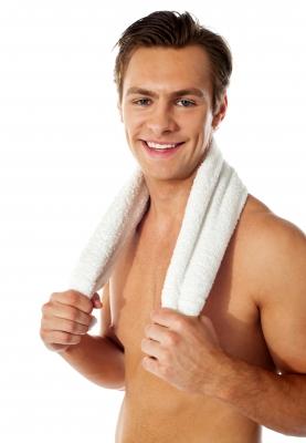 hammam et sauna pour maigrir