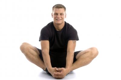 bienfaits de l'indium : poids, musculature, longévité...