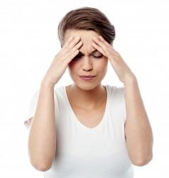 Les compléments anti-migraines et nausées