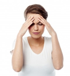 solutions naturelles migraines et nausées