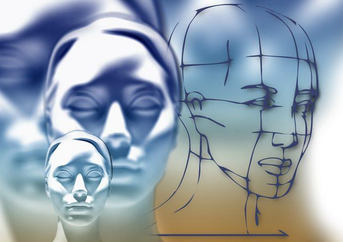 les effets psychologiques de la méditation