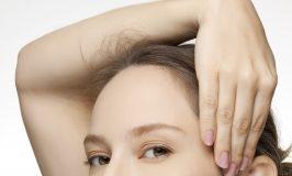 les remèdes naturels pour soigner le psoriasis