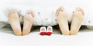 conseils pour augmenter sa fertilité