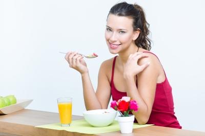 bon sucre pour la santé : les FOS