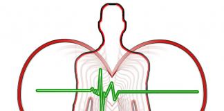 santé cardio-vasculaire