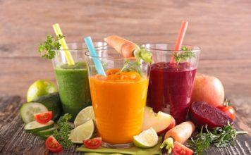 l'alimentation végétale, bio, crue et vivante pour votre santé