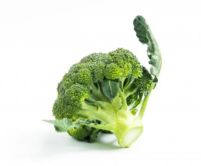 recette extracteur de jus brocoli