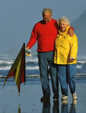 remèdes naturels contre l'ostéoporose