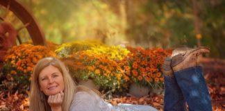 comment vivre une ménopause heureuse ?
