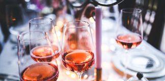 comment boire raisonnablement sans être malade ?