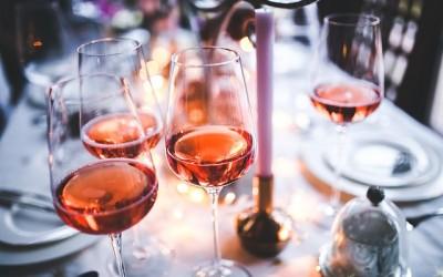 Prévenir les effets néfastes de l'alcool