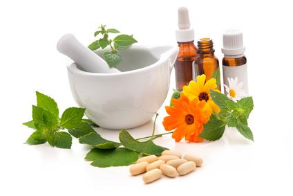 quelles solutions naturelles pour soigner un furoncle ?