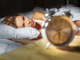 Solution efficace contre insomnies, difficulté d'endormissement et troubles du sommeil