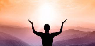 cultivez votre calme intérieur avec la sophrologie