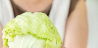 les bienfaits du chou lacto-fermenté ou choucroute crue
