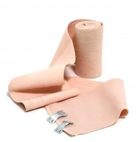 cataplasme d'argile pour soigner furoncle et bouton
