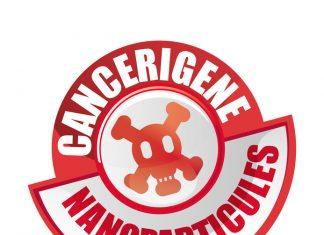 danger des nanoparticules dans les compléments nutritionnels