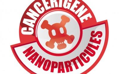 Des nanoparticules dans vos compléments nutritionnels