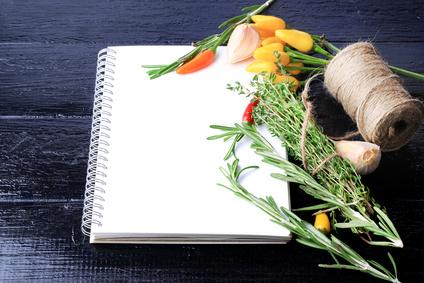 secrets de santé, beauté, maison et jardin de grand-mères