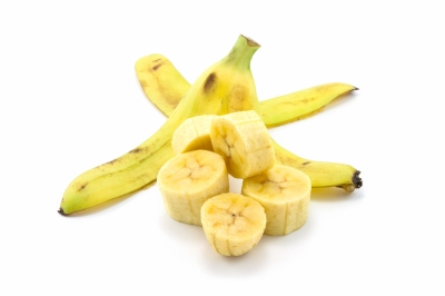 banane fatigue