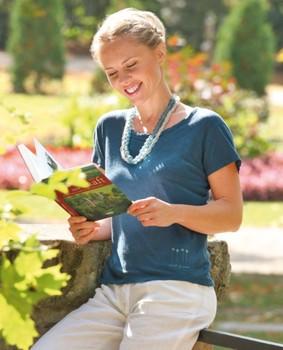 t-shirt femme en chanvre écologique