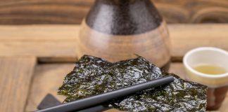 Pourquoi manger des algues est bon pour la santé ?