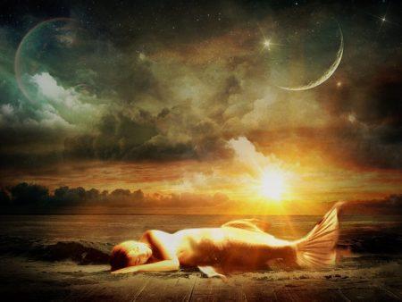 la mémoire des rêves : comment se souvenir de ses rêves ?
