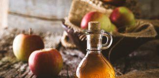 vertus du vinaigre pour la santé