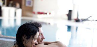 Bienfaits de la thalassothérapie pour la santé et le bien-être