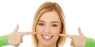Soins naturels et holistiques pour les dents