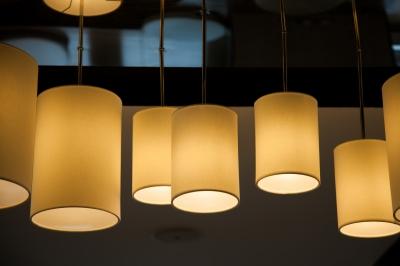 lampes ondes électromagnétiques danger