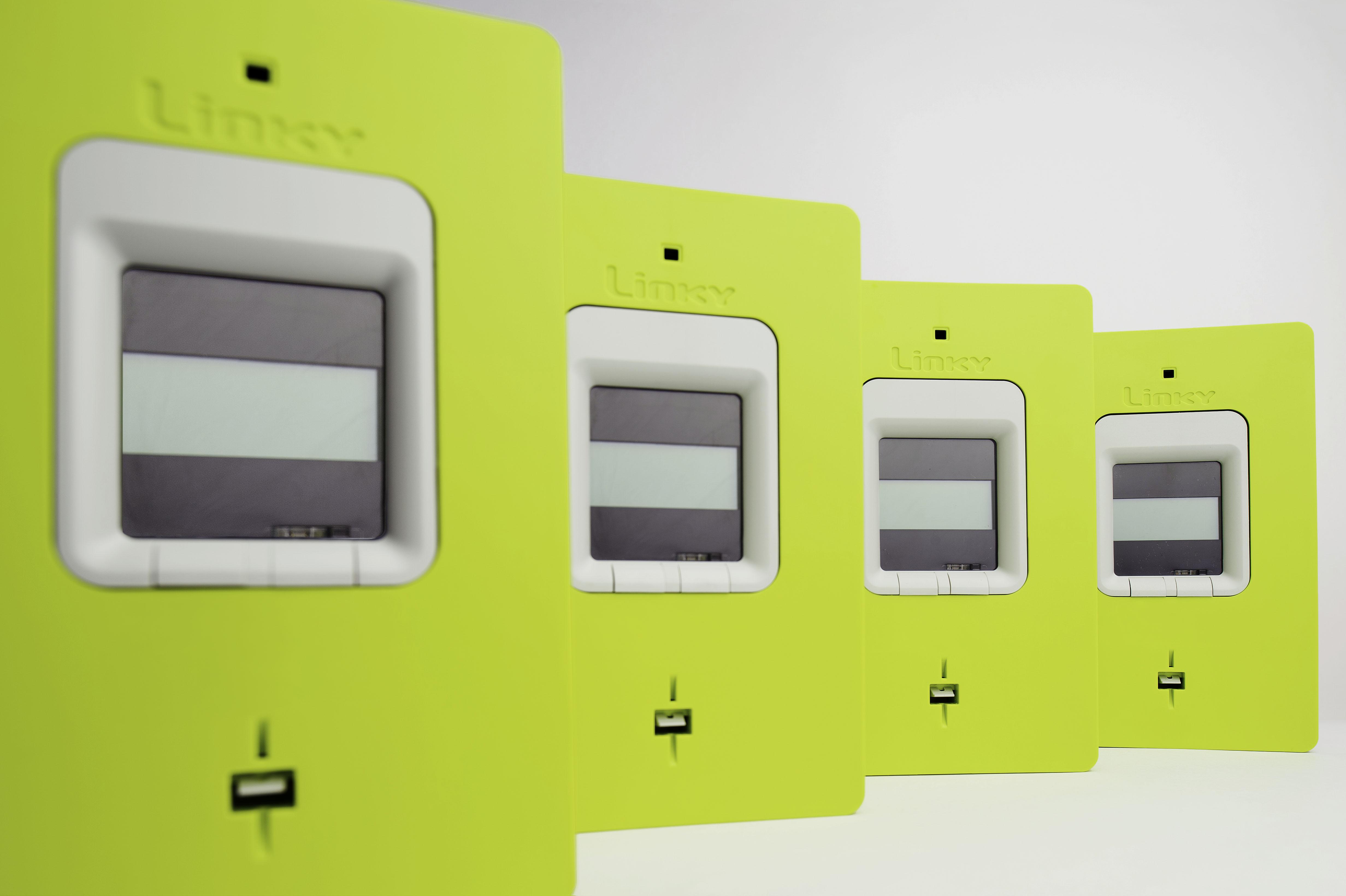 le compteur linky et les pollutions lectromagn tiques r ponses bio. Black Bedroom Furniture Sets. Home Design Ideas
