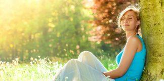 le jeûne, une pratique de santé pour tous