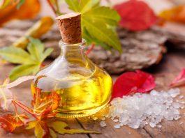 soins phytocosmétiques pour la peau