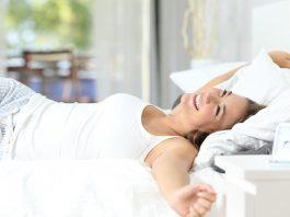 Massages pour le matin et exercices pour le bureau