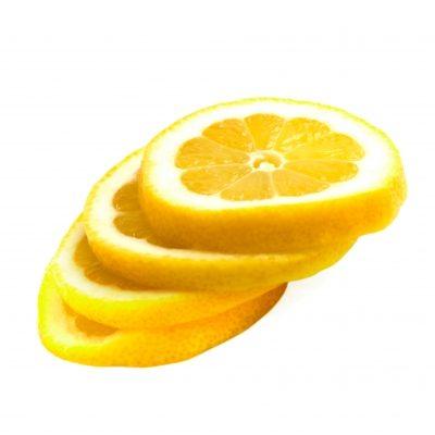 Huile essentielle de citron pour le foie, les calculs biliaires, le pancréas, anti-bactérien, en cas d'aérophagie...
