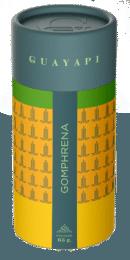 gomphrena complément alimentaire adaptogène