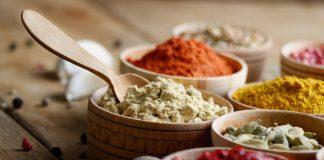 recettes de cuisine indienne pour les végétariens